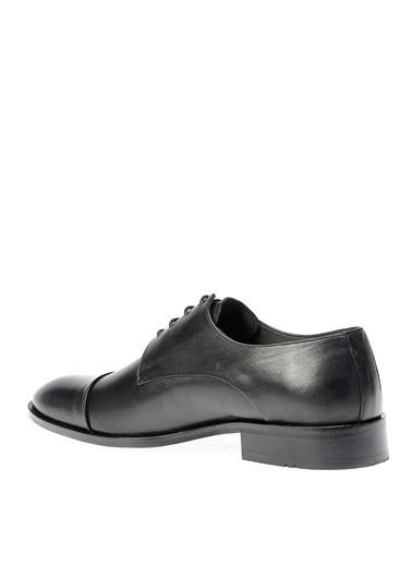 Altınyıldız Classics Klasik Ayakkabı Siyah